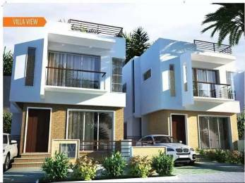 1582 sqft, 2 bhk Villa in Builder Project Oragadam, Chennai at Rs. 58.0000 Lacs