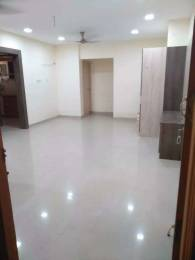 1336 sqft, 3 bhk Apartment in Alliance Orchid Springs Korattur, Chennai at Rs. 22000