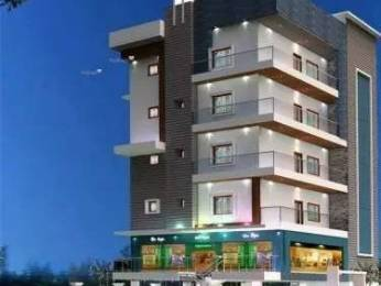 2200 sqft, 3 bhk Apartment in Builder Project Kommadi Road, Visakhapatnam at Rs. 74.8000 Lacs