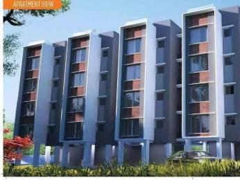 586 sqft, 2 bhk Apartment in Builder Project Oragadam, Chennai at Rs. 20.5100 Lacs