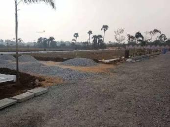 900 sqft, Plot in Builder captial projec Nunna, Vijayawada at Rs. 5.0000 Lacs