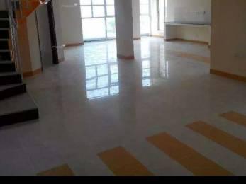 4000 sqft, 3 bhk Apartment in Builder sjp apartment Ramamurthy Nagar, Bangalore at Rs. 24000