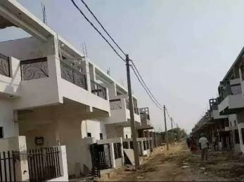 950 sqft, 2 bhk BuilderFloor in Builder Project Dashauli, Lucknow at Rs. 16.5100 Lacs