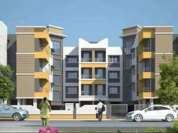 520 sqft, 1 bhk Apartment in Builder atharva laxmi arcade Kudal, Sindhudurg at Rs. 14.5600 Lacs