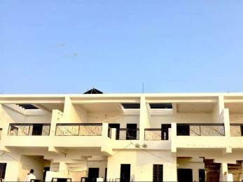 950 sqft, 2 bhk IndependentHouse in Builder Hyades Infra Awadhpuram kursi road Lucknow Kursi Road, Lucknow at Rs. 16.5100 Lacs