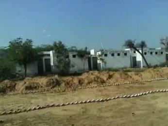 450 sqft, Plot in Builder RWA Sethi Enclave Mohan Garden Uttam Nagar, Delhi at Rs. 14.5000 Lacs
