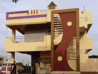 800 sqft, 2 bhk IndependentHouse in Builder Project Keshwapur, Hubli Dharwad at Rs. 6000