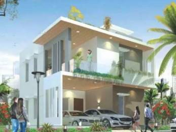 1285 sqft, 2 bhk Villa in Builder Project Tagarapuvalasa, Visakhapatnam at Rs. 50.0000 Lacs