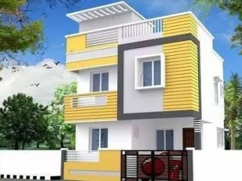 550 sqft, 1 bhk BuilderFloor in Builder nakshathra avenue Kovilpalayam, Coimbatore at Rs. 17.0000 Lacs