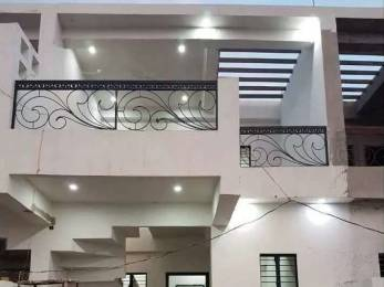 950 sqft, 2 bhk IndependentHouse in Builder Hyades Infra Awadhpuramkursi road Lucknow Kursi Road, Lucknow at Rs. 16.5100 Lacs