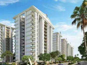 3500 sqft, 4 bhk Apartment in Builder Project Vesu, Surat at Rs. 30000