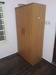 950 sqft, 2 bhk Apartment in Builder Project Hanumannath Nagar, Bangalore at Rs. 16000