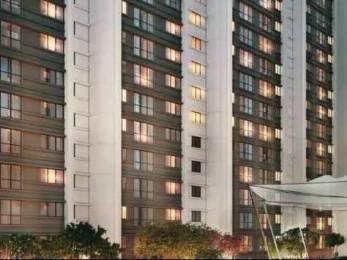 335 sqft, 1 bhk Apartment in Omkar Lawns And Beyond Jogeshwari East, Mumbai at Rs. 83.0000 Lacs