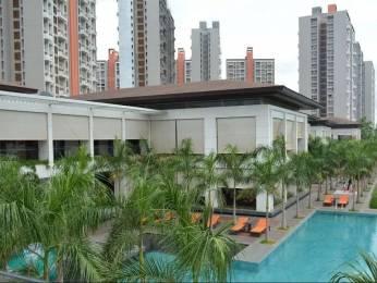 700 sqft, 1 bhk Apartment in Lodha Belmondo Gahunje, Pune at Rs. 13000