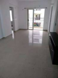 1718 sqft, 3 bhk Apartment in Alliance Orchid Springs Korattur, Chennai at Rs. 35000