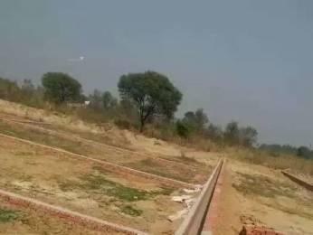10000 sqft, Plot in Builder Tashi Naubatpur Bikram Road, Patna at Rs. 50.1000 Lacs
