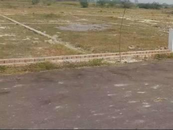 1250 sqft, Plot in Builder kashiyana GT Road, Varanasi at Rs. 12.5000 Lacs