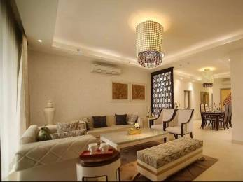 2019 sqft, 3 bhk Apartment in M3M Merlin Sector 67, Gurgaon at Rs. 1.9900 Cr