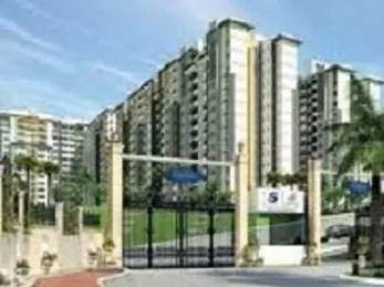 1590 sqft, 3 bhk Apartment in Builder Geeeenage Bommanahalli, Bangalore at Rs. 1.5600 Cr
