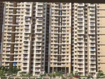 1070 sqft, 2 bhk Apartment in Galaxy North Avenue II Sector 16C Noida Extension, Greater Noida at Rs. 42.5000 Lacs