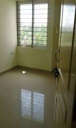 711 sqft, 2 bhk Apartment in VBHC Vaibhava Marsur, Bangalore at Rs. 24.0000 Lacs