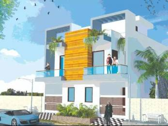1543 sqft, 3 bhk Villa in Siddhartham Mansion Shahberi, Greater Noida at Rs. 39.9997 Lacs