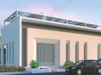 2150 sqft, 3 bhk IndependentHouse in Builder Wallfort ville Kachna Main, Raipur at Rs. 63.5200 Lacs
