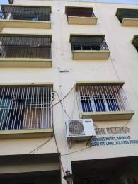 1100 sqft, 3 bhk Apartment in Builder Flat Nayabad, Kolkata at Rs. 37.0000 Lacs