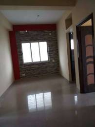 1200 sqft, 3 bhk Apartment in Builder Flat Nayabad, Kolkata at Rs. 42.0000 Lacs