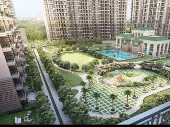 1560 sqft, 3 bhk Apartment in Exotica Fresco Sector 137, Noida at Rs. 86.0000 Lacs