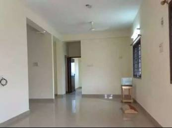 500 sqft, 1 bhk IndependentHouse in Builder Project Kovur, Chennai at Rs. 7500