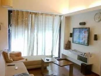 650 sqft, 2 bhk Apartment in Builder reclamation chs Bandra West, Mumbai at Rs. 70000