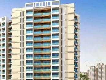 1080 sqft, 2 bhk Apartment in Jainam Sonam Srivilas Mira Road East, Mumbai at Rs. 88.0000 Lacs