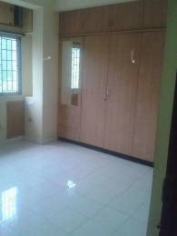 1150 sqft, 2 bhk Apartment in Builder Project Mylapore, Chennai at Rs. 32000