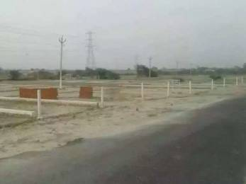 900 sqft, Plot in Builder Project Kalyanpur, Kanpur at Rs. 25.0000 Lacs