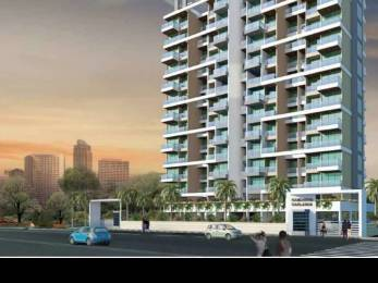1158 sqft, 2 bhk Apartment in Kamdhenu Lifespaces Oaklands Ulwe, Mumbai at Rs. 95.0000 Lacs