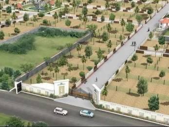 2400 sqft, Plot in Right RMY Residency Thiruvidandhai, Chennai at Rs. 55.2000 Lacs
