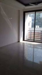1500 sqft, 3 bhk Apartment in Builder kachnar sambhar Russel Chowk, Jabalpur at Rs. 18000