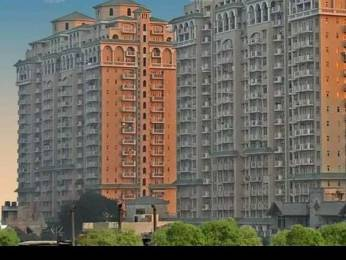2700 sqft, 4 bhk Apartment in DLF Regency Park II Sector 27, Gurgaon at Rs. 3.0000 Cr