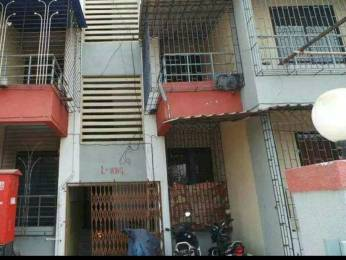 845 sqft, 2 bhk BuilderFloor in Bayama Raje Shivaji Sankul Panvel, Mumbai at Rs. 6000