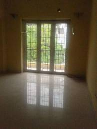 1600 sqft, 3 bhk Apartment in Builder Project Royapettah, Chennai at Rs. 45000