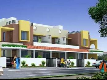 1485 sqft, 2 bhk Villa in Builder Project Indira Nagar, Nashik at Rs. 48.5000 Lacs