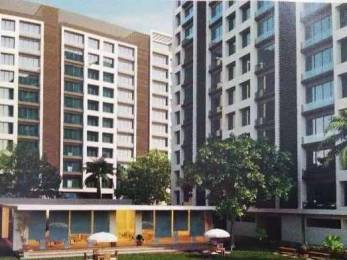 1890 sqft, 3 bhk Apartment in Avadh Copper Stone Dumas, Surat at Rs. 66.1500 Lacs
