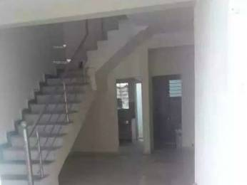 1150 sqft, 3 bhk IndependentHouse in Shrawan Homes Builders Kanta Estate Ayodhya Nagar, Bhopal at Rs. 52.0000 Lacs