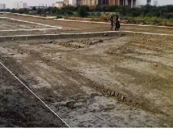 990 sqft, Plot in Builder shree nayak vihar Pari Chowk, Greater Noida at Rs. 5.5000 Lacs