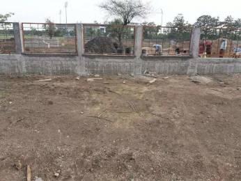 1500 sqft, Plot in Arun S Jaiswal Mahalaxmi Nagar 3 Gumgaon, Nagpur at Rs. 11.2500 Lacs
