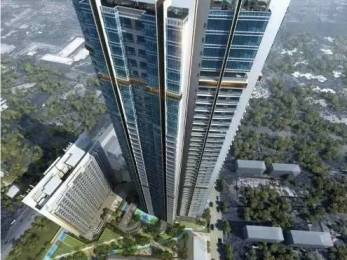 1800 sqft, 3 bhk Apartment in Radius Epitome at Imperial Heights Goregaon West, Mumbai at Rs. 2.4500 Cr