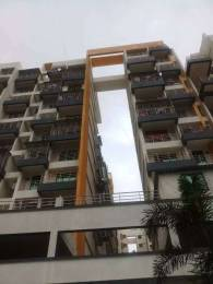 1051 sqft, 2 bhk Apartment in Marvels Soham Ulwe, Mumbai at Rs. 85.0000 Lacs