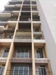 1086 sqft, 2 bhk Apartment in Vipul Star Galaxy Ulwe, Mumbai at Rs. 85.0000 Lacs