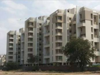512 sqft, 1 bhk Apartment in Anand Aishwarya Greens bhekarai nagar, Pune at Rs. 10500